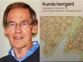 Alf Hasselgren, Gunnel Agrell Lundgren