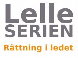 Jerker Pettersson, Lelle Wiborgh
