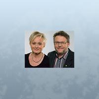 Leif Bratt, Marie Åkersotter, Peter Bylund