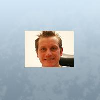 Anders Elfving, Leif Bratt