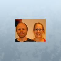 Anders Lind, Sara Kopparberg