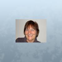 Anita Jonsson