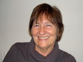 Anita Jonsson, Björn Malmberg