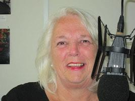 Ann-Viol Kjellqvist