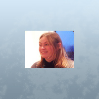 Anna-Karin Lindeberg, Gunnel Agrell Lundgren