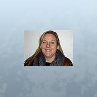 Annette Livén Sjögård