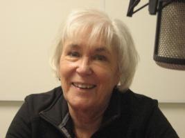 Annika Nilsson, Leif Bratt