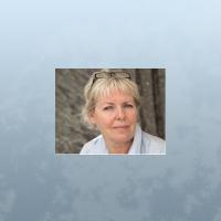 Annika Engmark