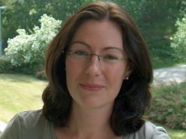 Beatrice Ciolek Laerum, Lena Hjelmérus
