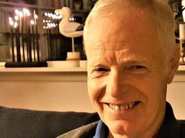 Bengt Ivner, Gunnel Agrell Lundgren