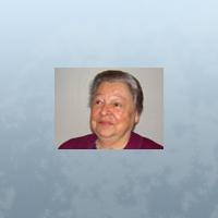 Birgitta Rova
