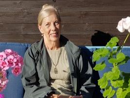 Birgitta Soccorsi, Gunnel Agrell Lundgren