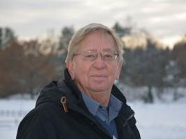 Bo Furugård, Niklas Wennergren