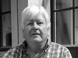 Björn Malmberg