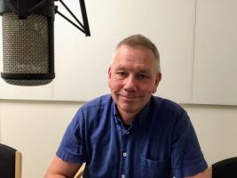Bo Rosén, Leif Bratt