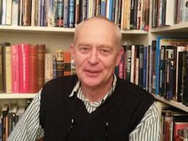 Claes-Göran Wetterholm, Jerker Pettersson