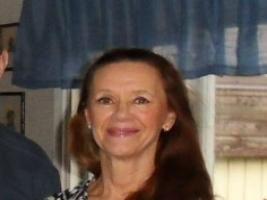 Carina Lenngren, Lena Hjelmérus
