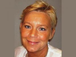 Carina Schedvin, Åke Sandin