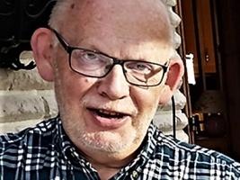 Gunnel Agrell Lundgren