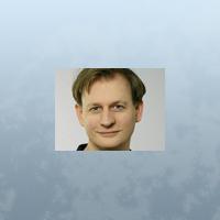 Carl Schlyter