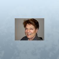 Christine Mühlbach