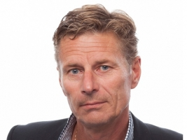 Dick Bengtsson, Leif Bratt