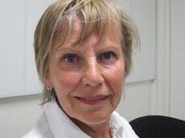 Eila Andersson, Leif Bratt