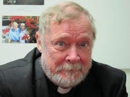 Erik Pålsson, Leif Bratt