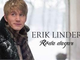 Björn Malmberg, Erik Linder