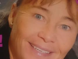 Eva Blomqvist, Lena Hjelmérus