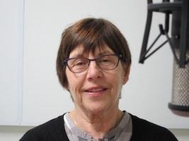 Ewa Gingsjö, Leif Bratt