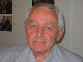 Leif Bratt, Nils Olof Ahlén