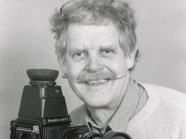 Ann Sandin-Lindgren, Peter Myhr, Åke Sandin