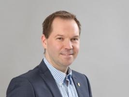 Fredrik Saweståhl, Leif Bratt