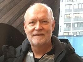 Göran Badman, Leif Bratt