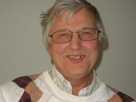 Gösta Evén
