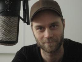 Gunnar Olsson, Leif Bratt