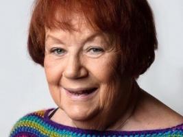 Ann Sandin-Lindgren, Inger Gemicioglu