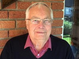 Carl-Olof Strand, Ingmar Lindh