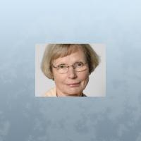 Irene Pierazzi, Leif Bratt