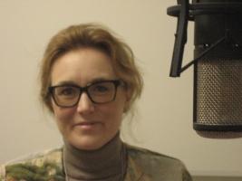 Jenny Margareta Uggla, Leif Bratt