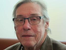 Janne Nordin, Leif Bratt
