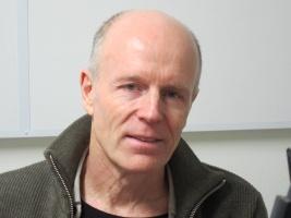 Jan Edlund, Leif Bratt
