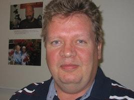 Johan Carlsson, Leif Bratt
