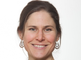 Johanna Sandahl, Leif Bratt