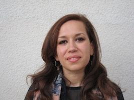 Julia Fedioutchek, Leif Bratt