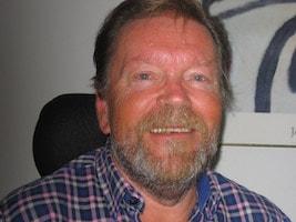 Kent Almqvist, Leif Bratt