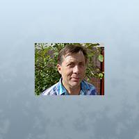 Lars-Ove Mogren