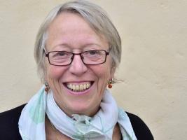 Catarina Johansson Nyman, Lena Pålsson