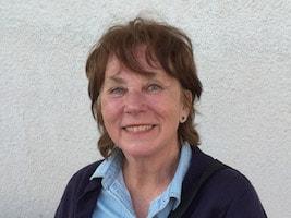 Ann Sandin-Lindgren, Lena Gustafsson